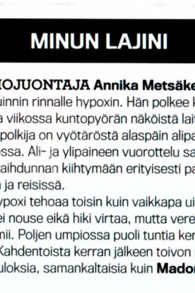 anna_20101