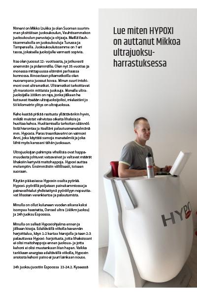 hypoxi_a4_artikkeli