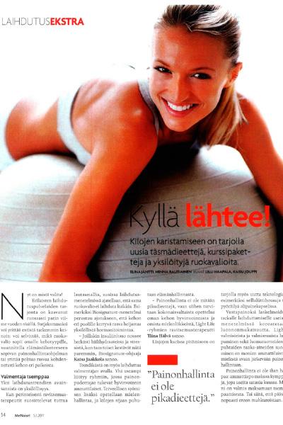 menaiset_2011