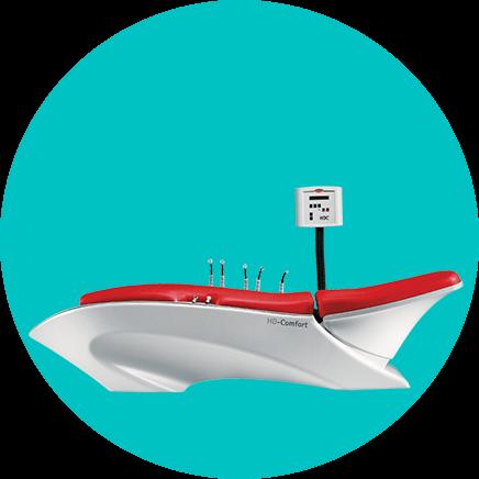 ympyrakuva-laitteet-4